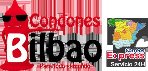 Condones Bilbao - Para todo el mundo