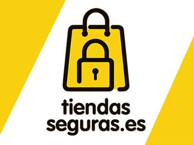 Tiendas Online de pequeños comerciantes independientes